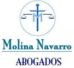 Abogado de divorcio en Alicante